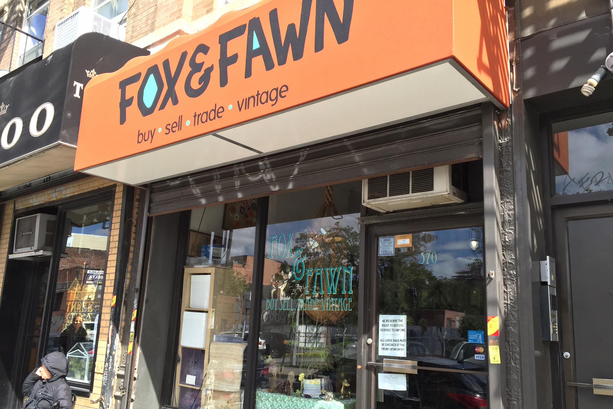 FoxFawn1.jpg