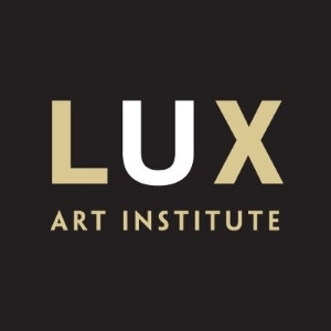 Visiting Art Instructor, The Lux Institute - San Diego (Ongoing)   Kids-in-Residence is an exciting opportunity for young artists to engage deeply with the residency program. Students are divided into two groups:  5 - 6 and 7 - 9 year olds, with a maximum of 10 students per class. Inspired by the work of the artist in residence, students are guided to create a range of art projects in dialogue with the body of work in exhibition.     https://www.luxartinstitute.org