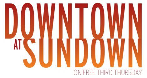 downtown_at_sundown.jpg