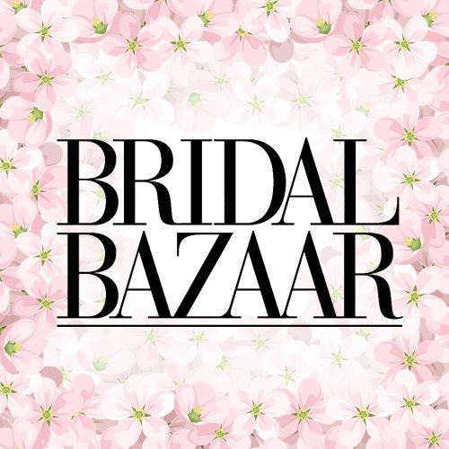 Bridal-Bazaar-SanDiegoWedding