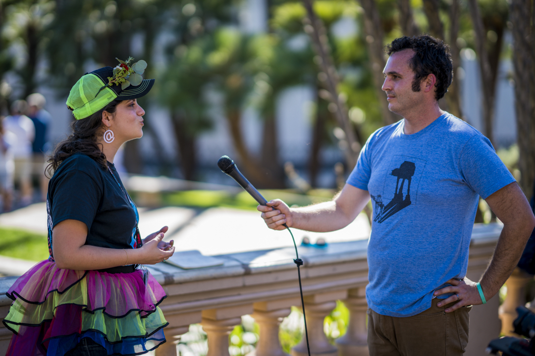 ART_IS_BEING_SAN_DIEGO_MAKERS_FAIRE_2017_WEB_66 - Copy.jpg