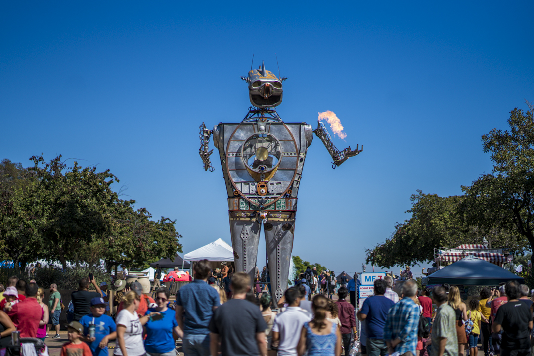 ART_IS_BEING_SAN_DIEGO_MAKERS_FAIRE_2017_WEB_22.jpg