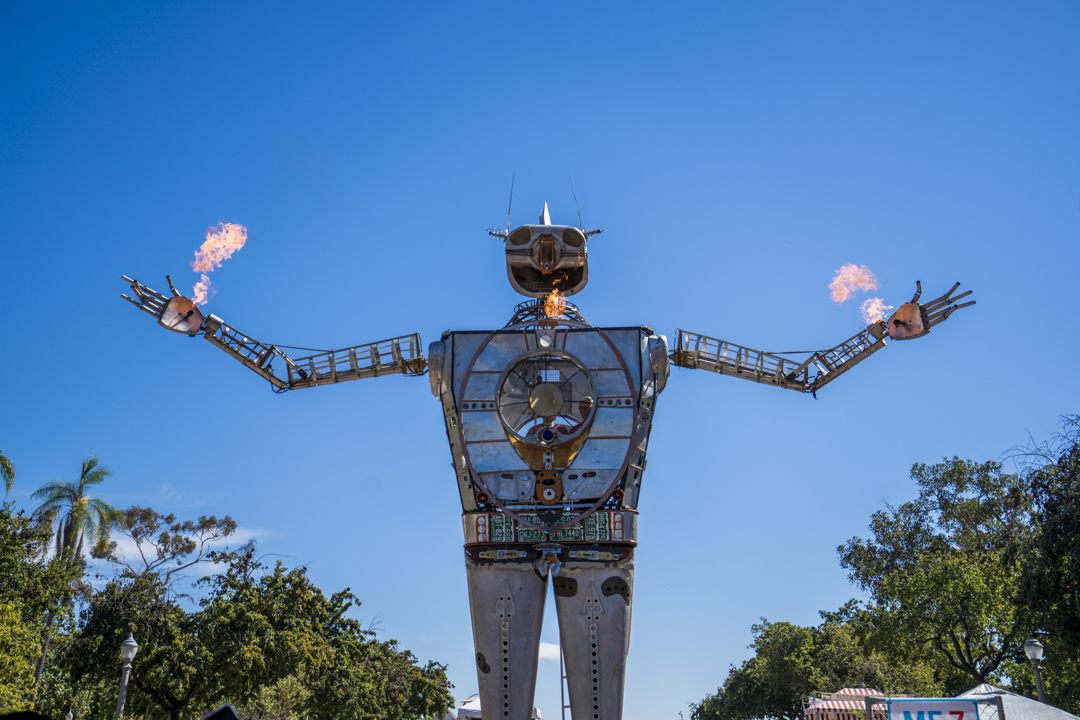 ART_IS_BEING_SAN_DIEGO_MAKERS_FAIRE_2017_WEB_88 - Copy.jpg