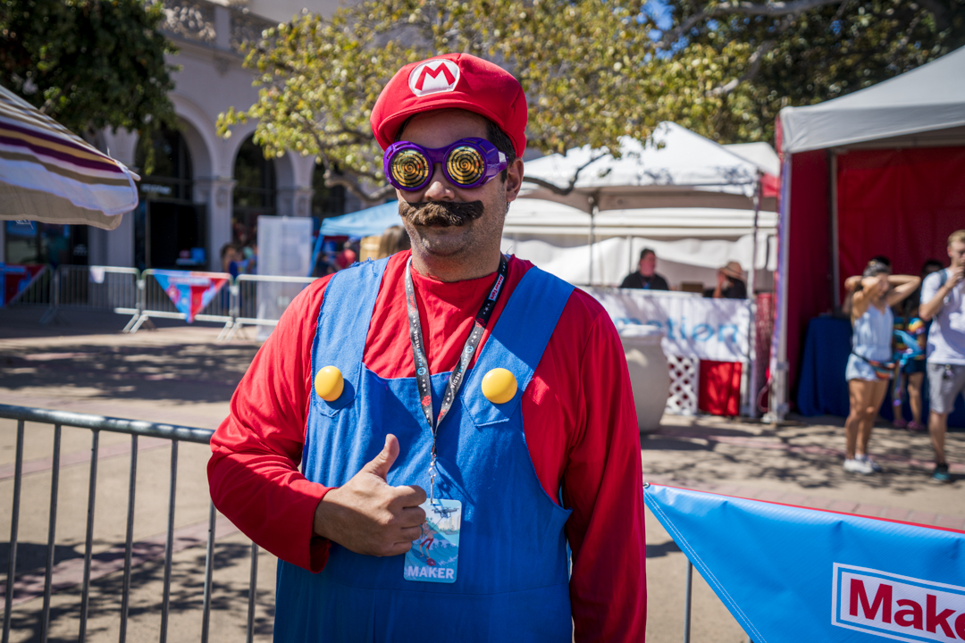 ART_IS_BEING_SAN_DIEGO_MAKERS_FAIRE_2017_WEB_89.jpg