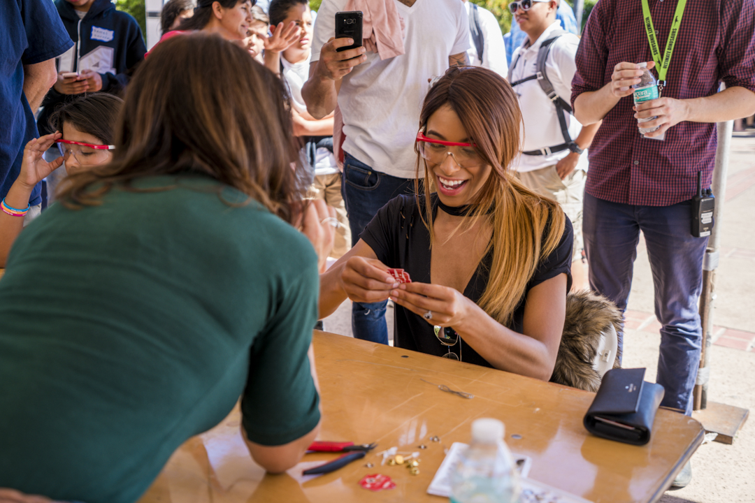 ART_IS_BEING_SAN_DIEGO_MAKERS_FAIRE_2017_WEB_100.jpg