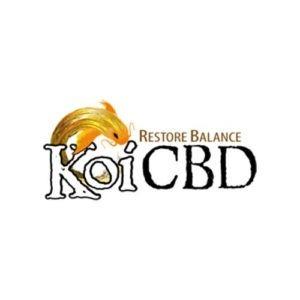 Koi-CBD-Logo-300x300.jpg