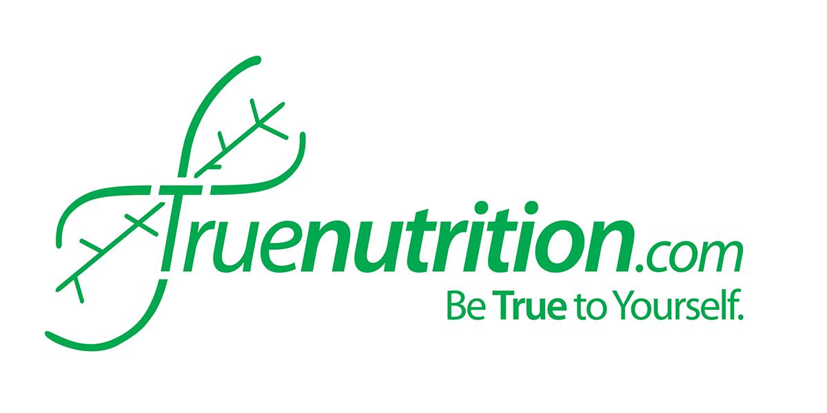 tn-logo-large.png