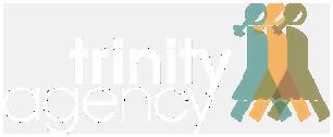 trinity-agency-logo-330px-300x120.png