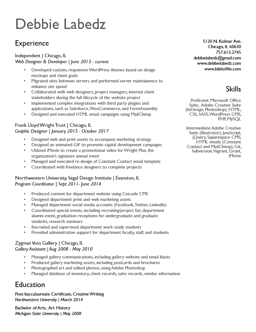 Labedz_resume_2019.png