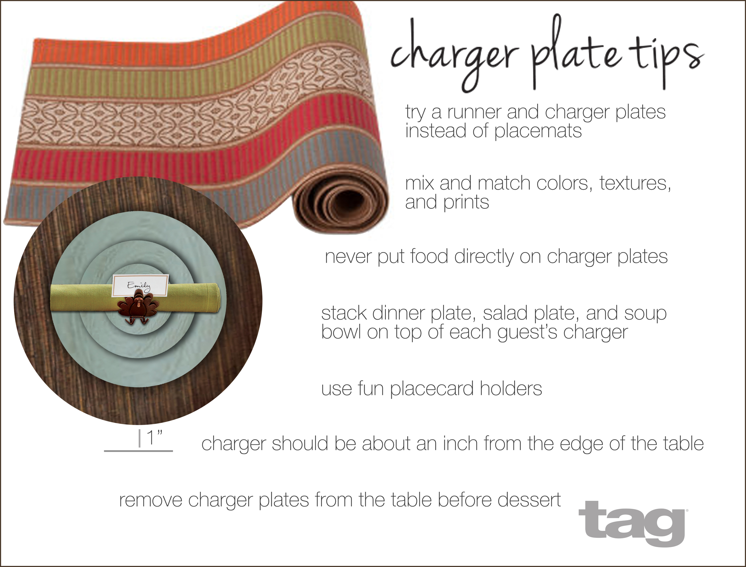 tag charger plate tips.jpg