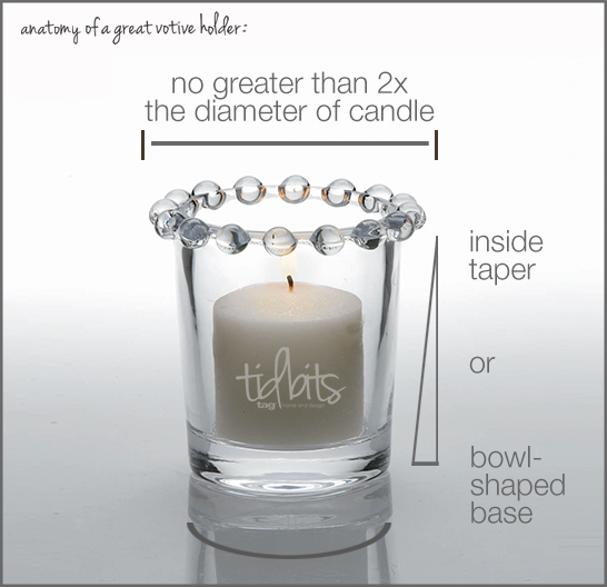 anatomy of a great votive holder.jpg