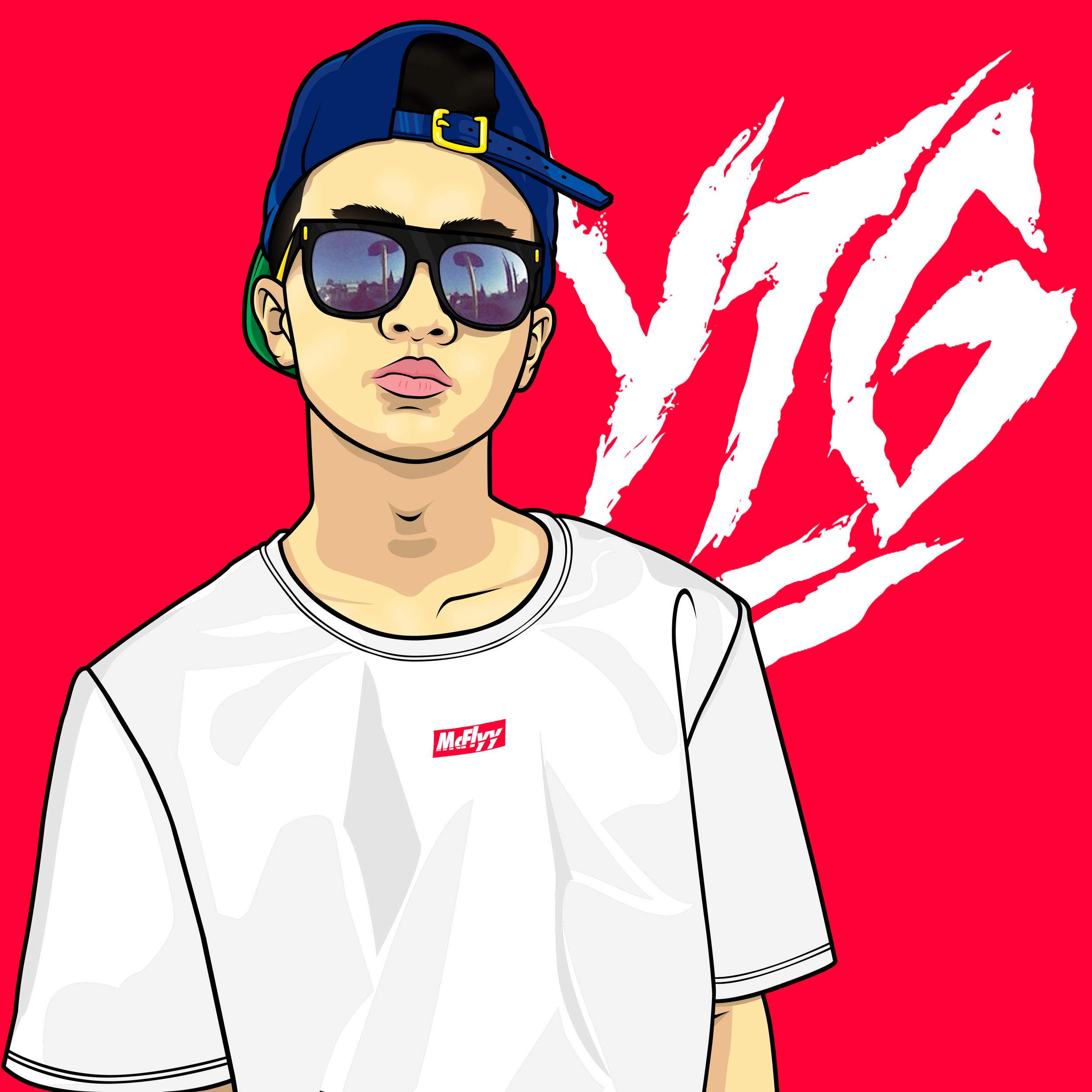 YTG2.jpg