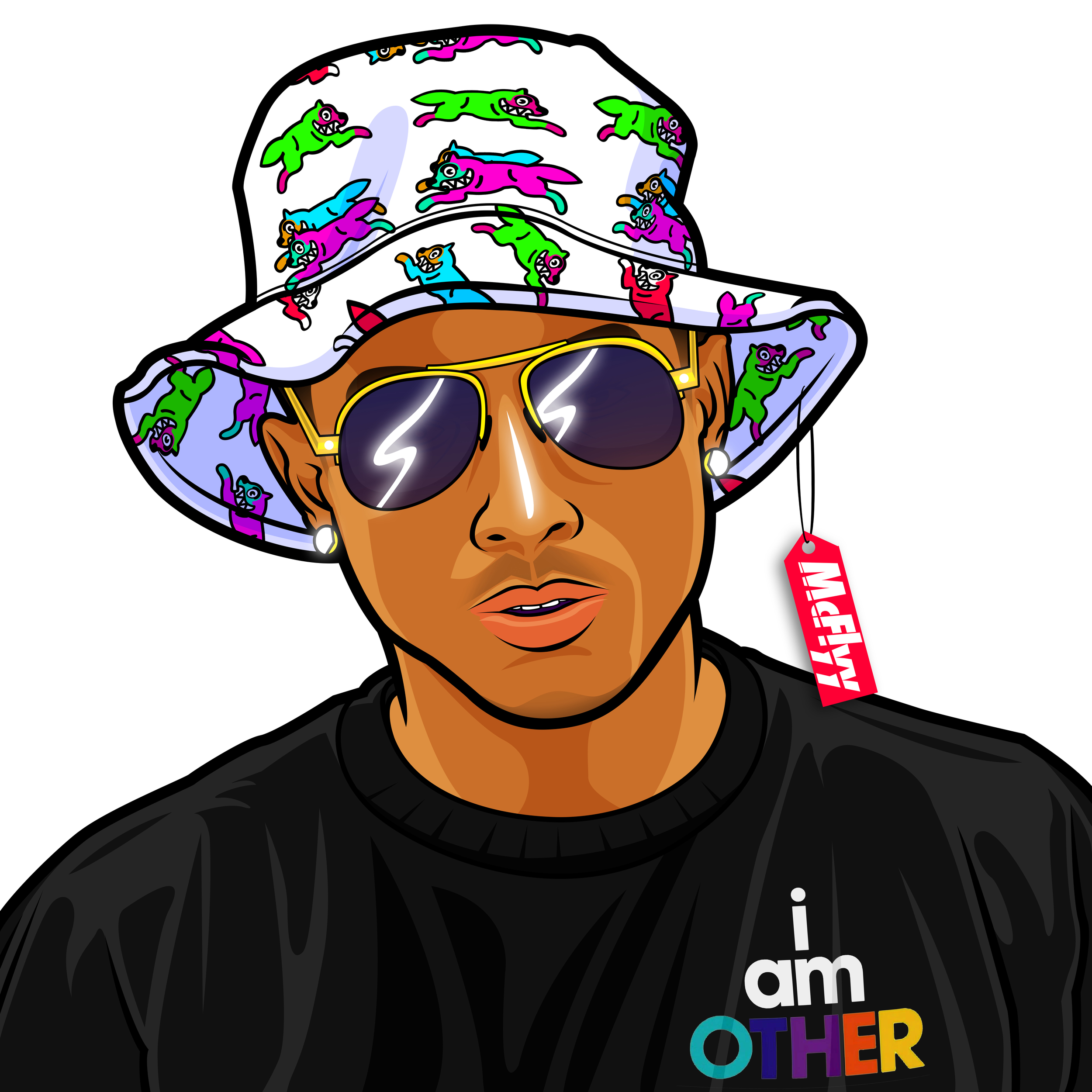 Pharrell2.jpg