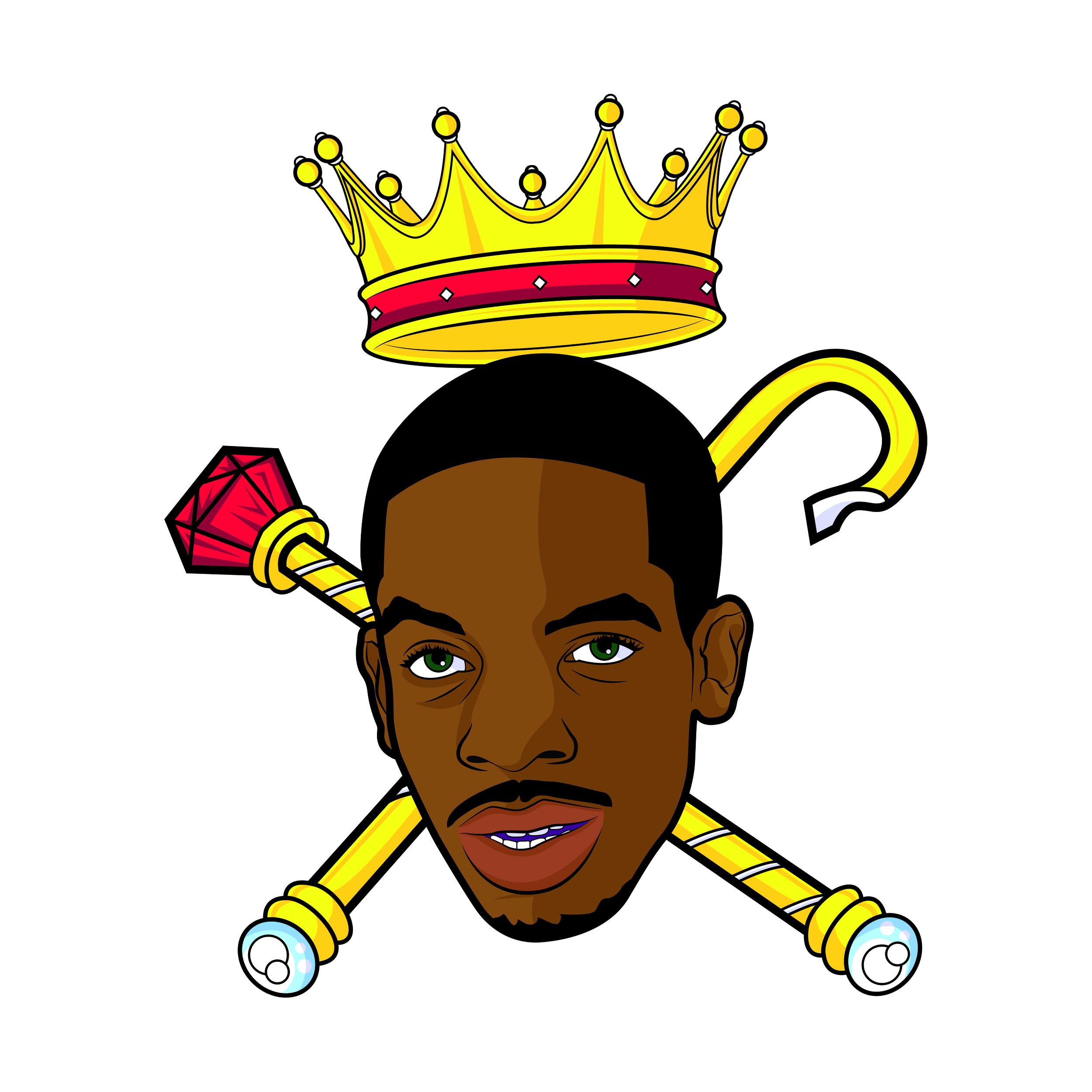 King Of Queen City