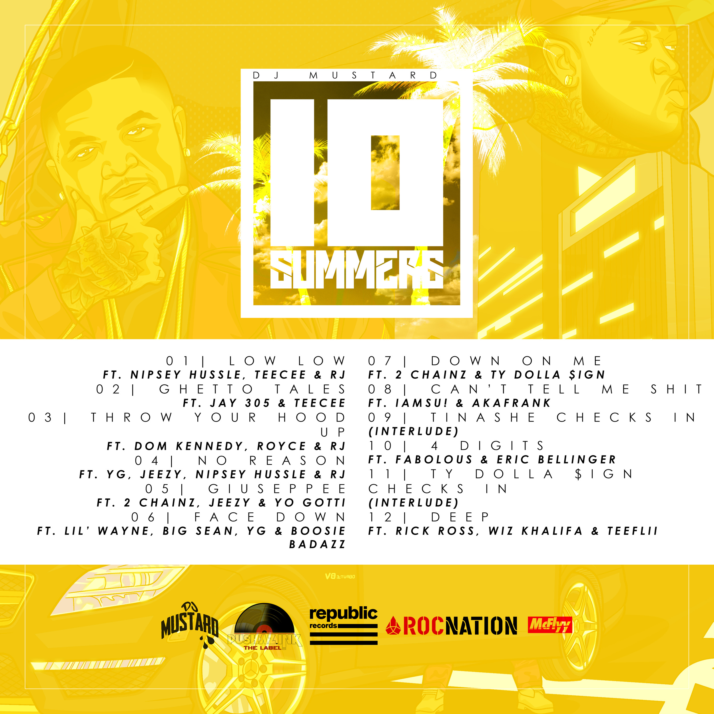 10SUMMERS_TAPE-BACK.jpg