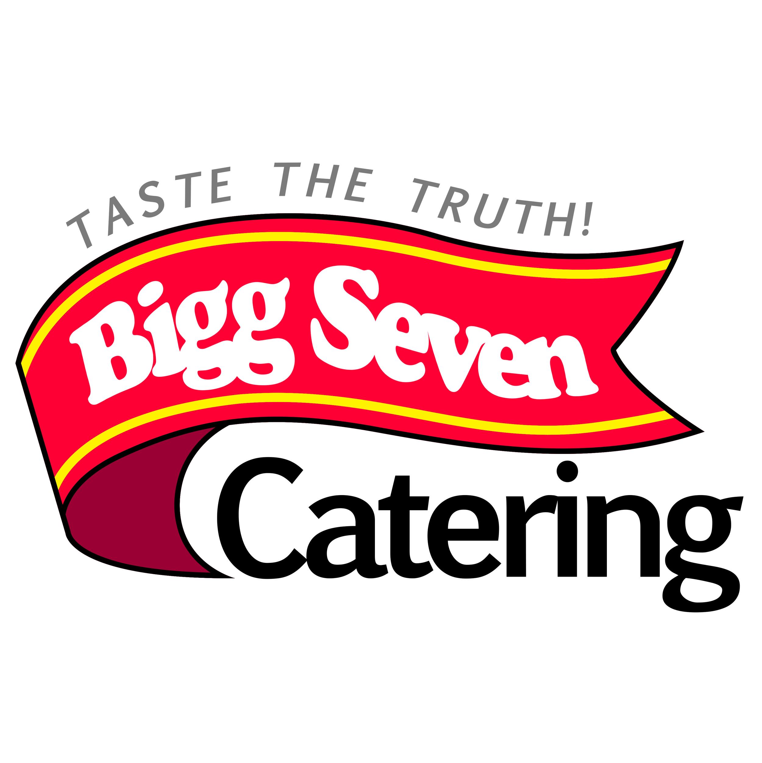 Bigg Seven Catering