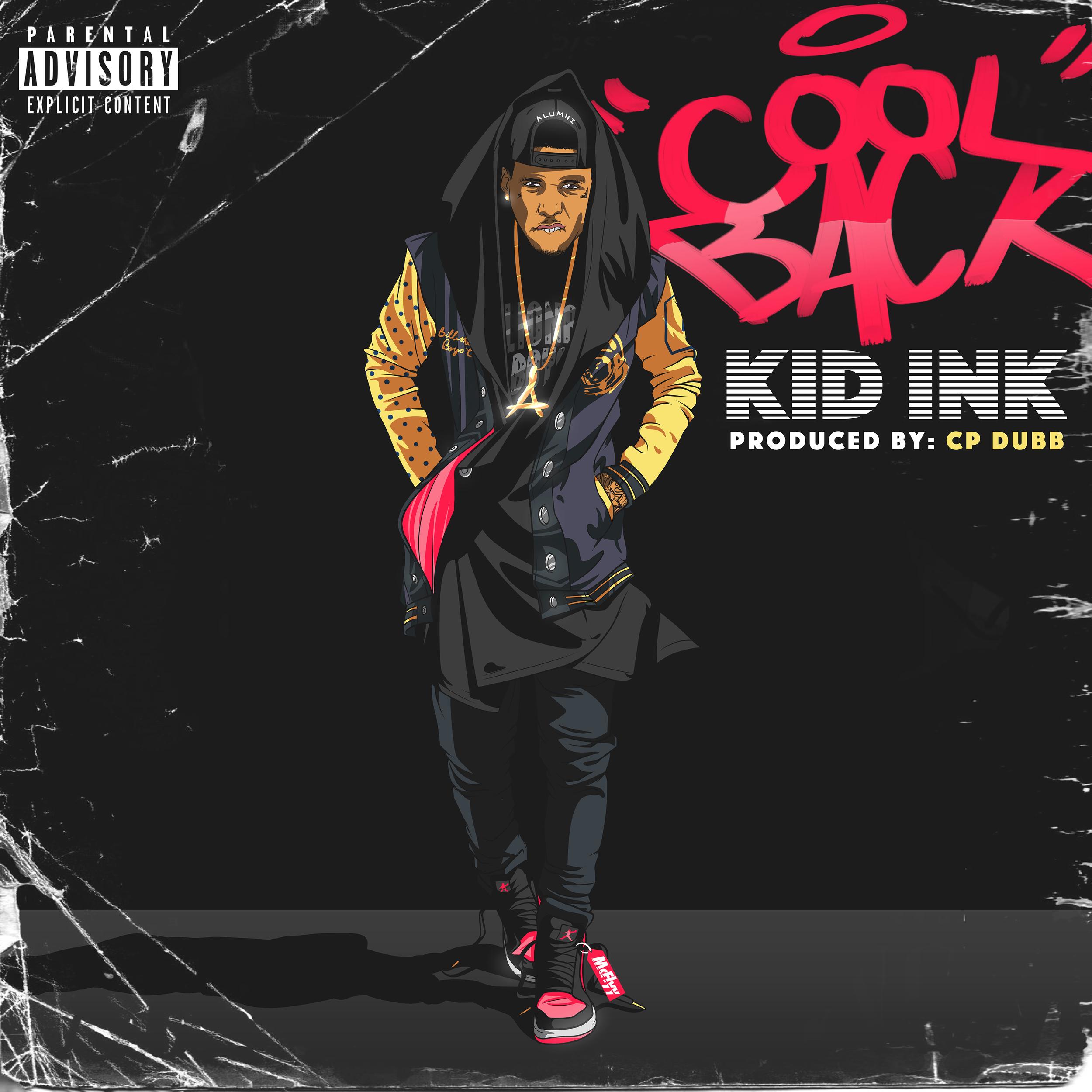 coolback4.jpg