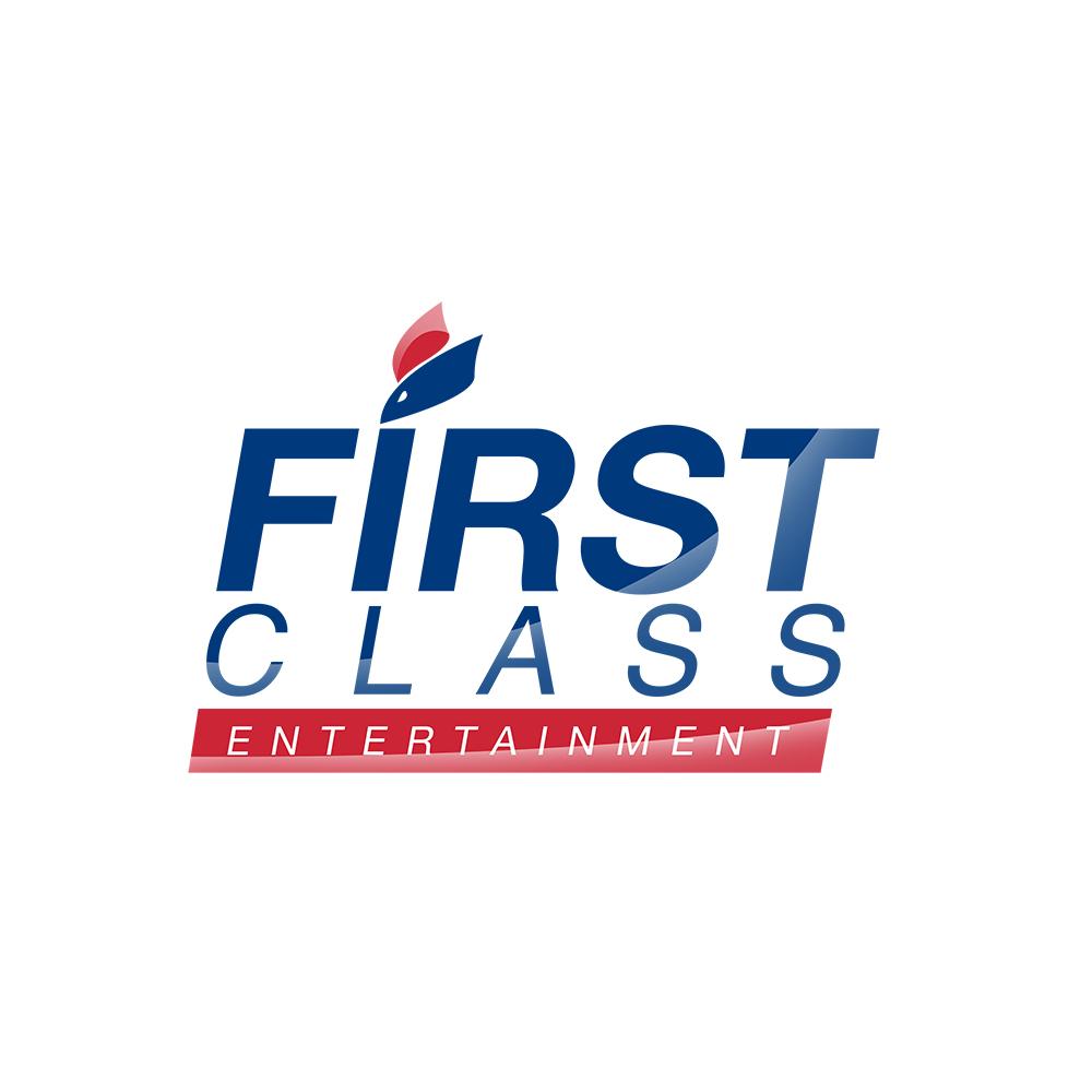 firstclass1.jpg