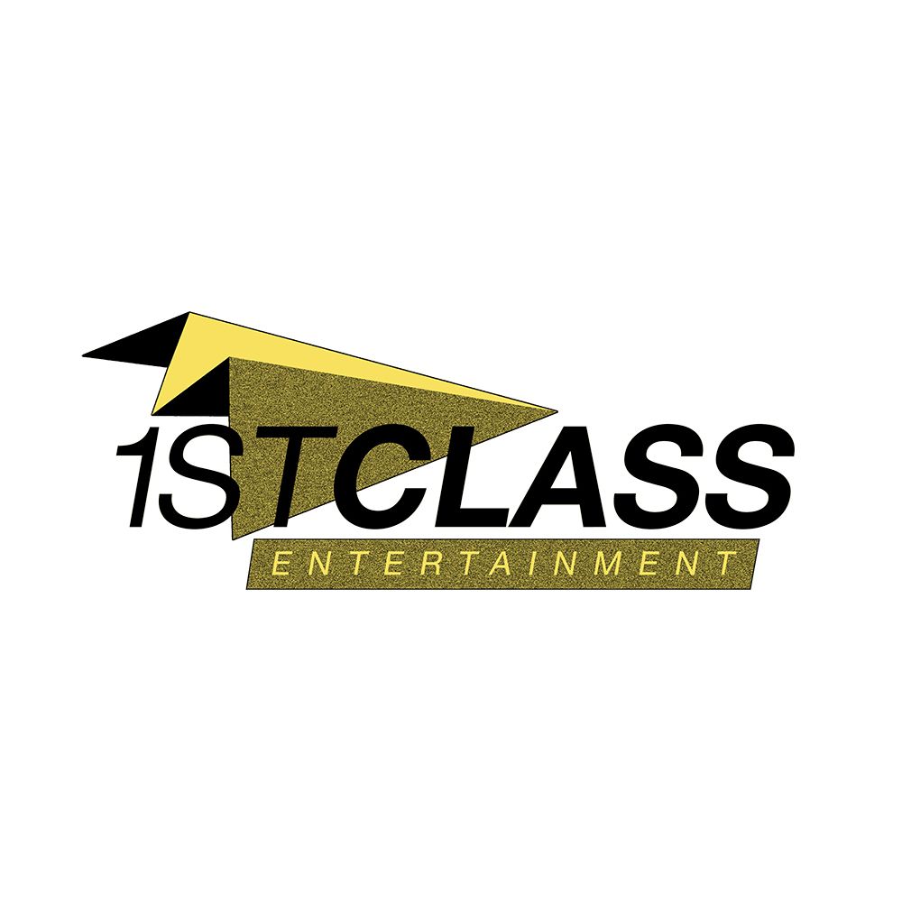 firstclass2.jpg