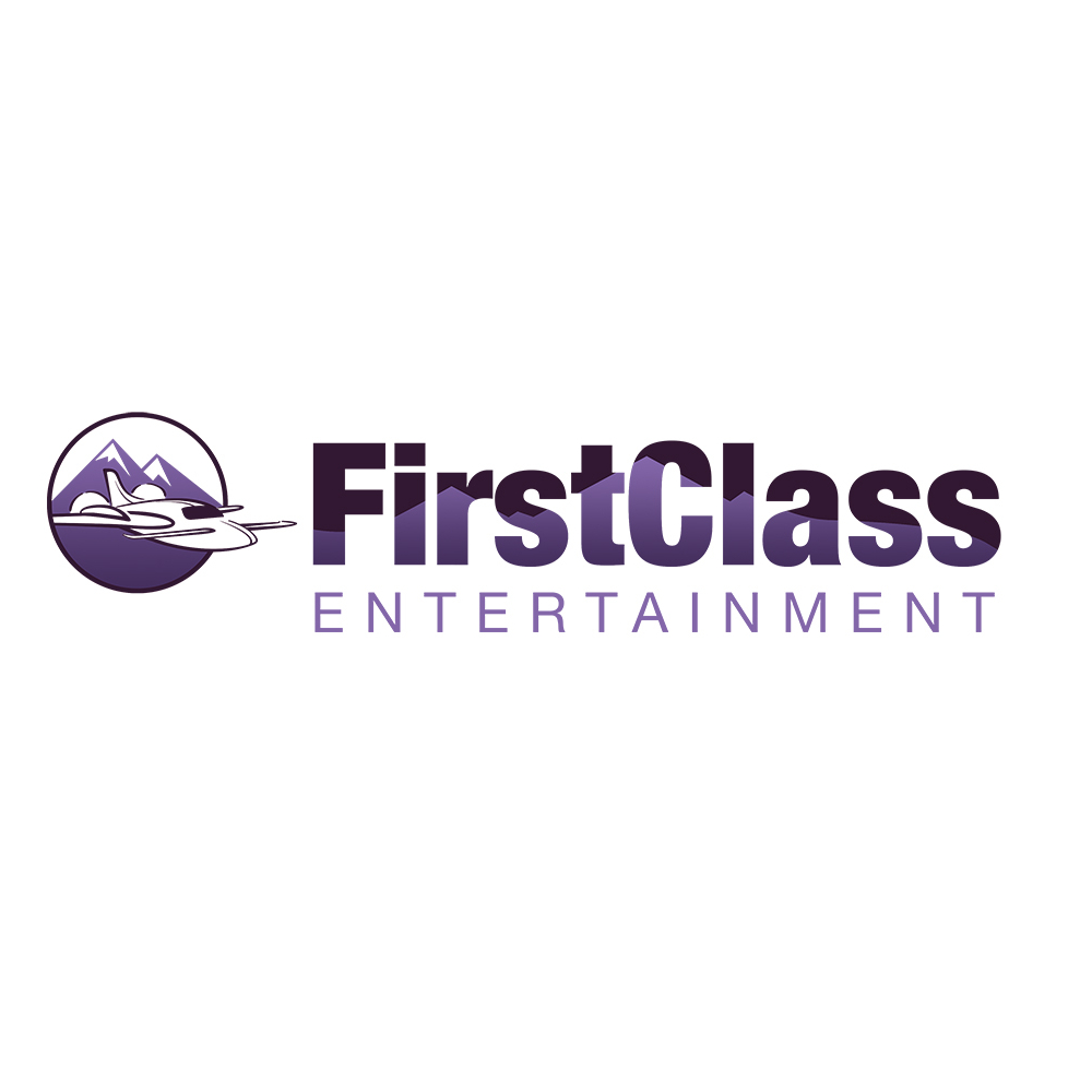 firstclass3.jpg