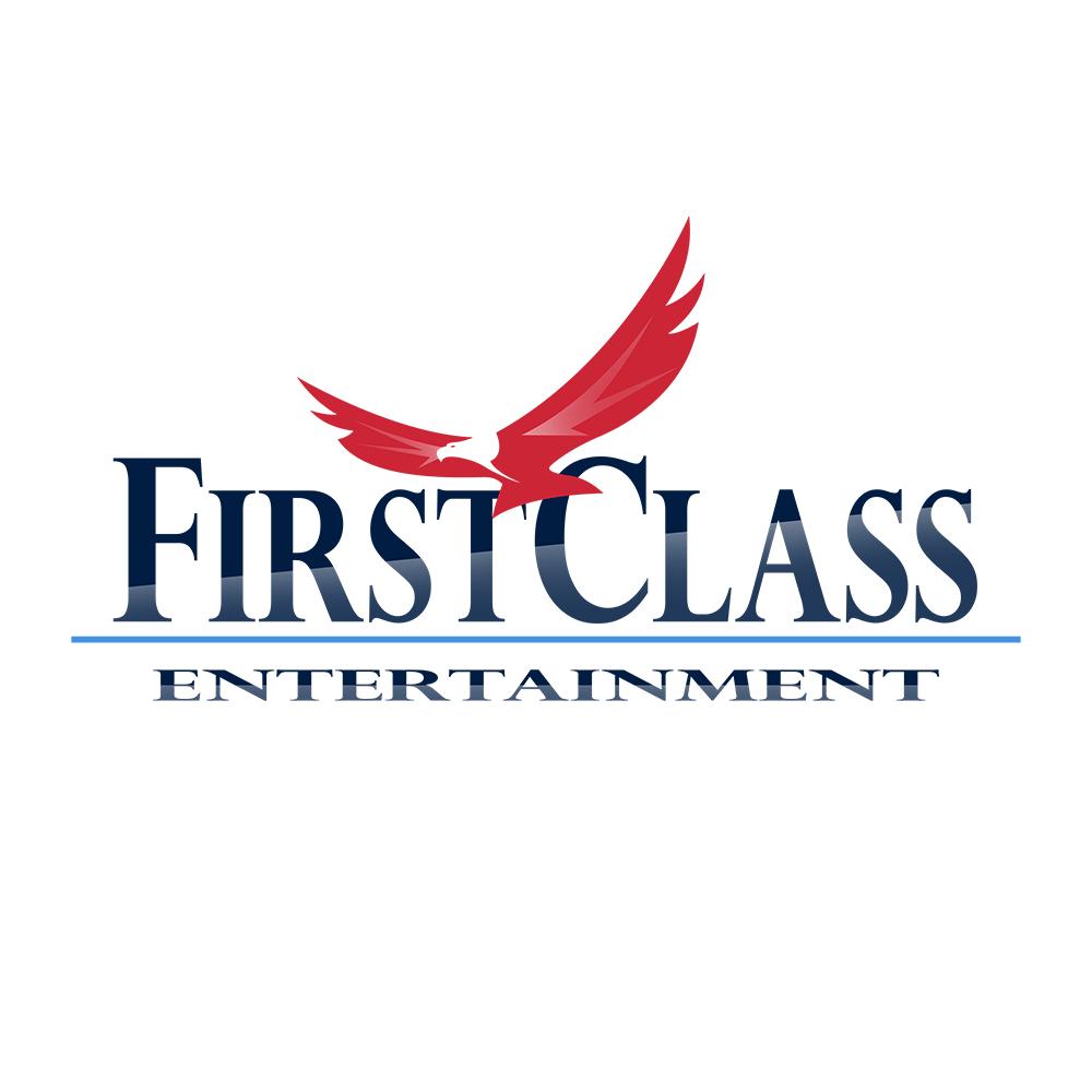 firstclass5.jpg