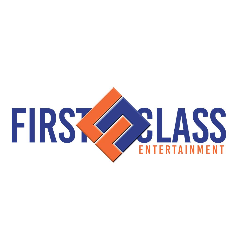 firstclass6.jpg