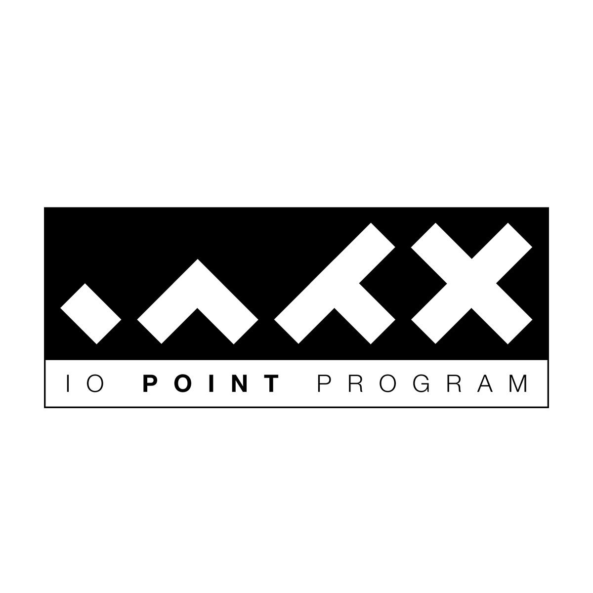 XP-logo2.jpg