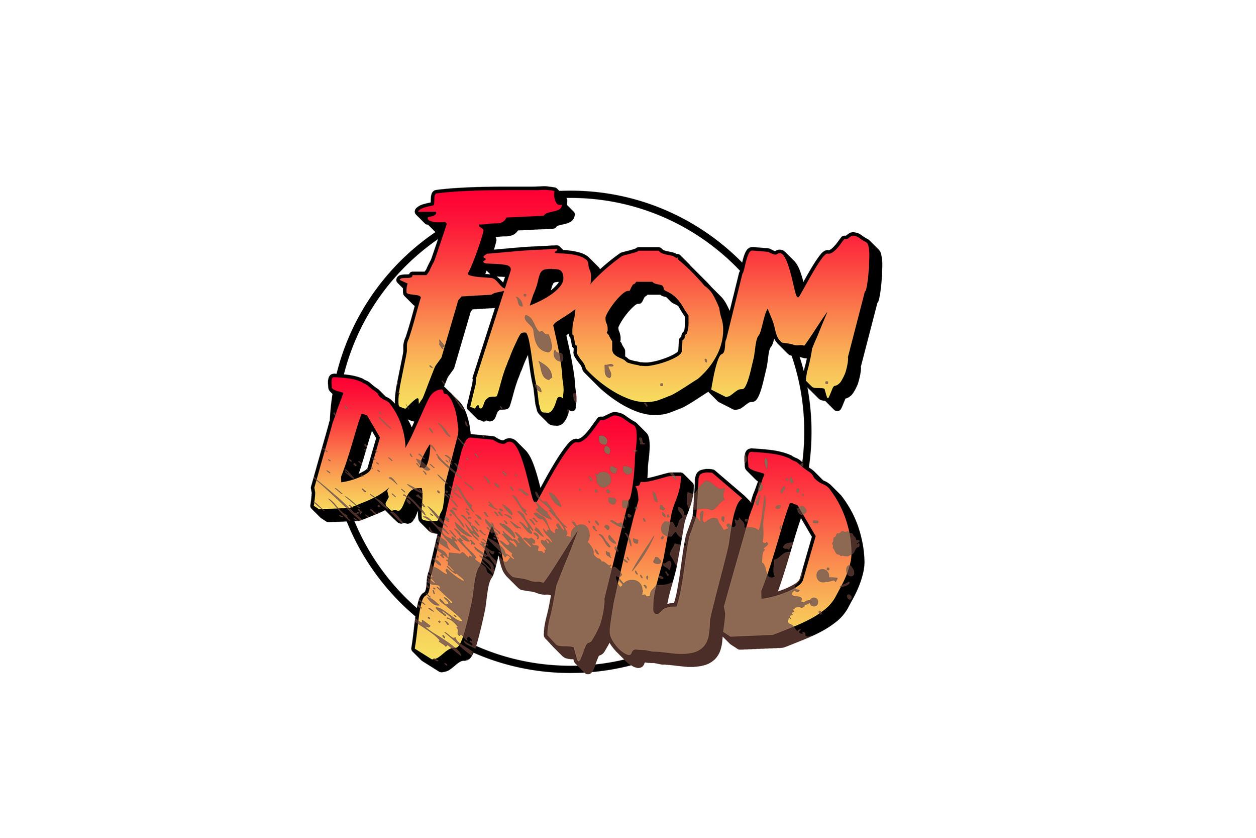 FDM-2.jpg