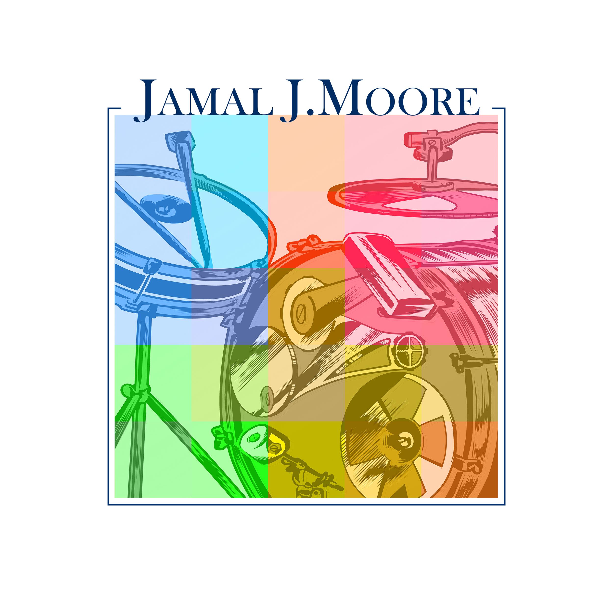 JJM5.jpg