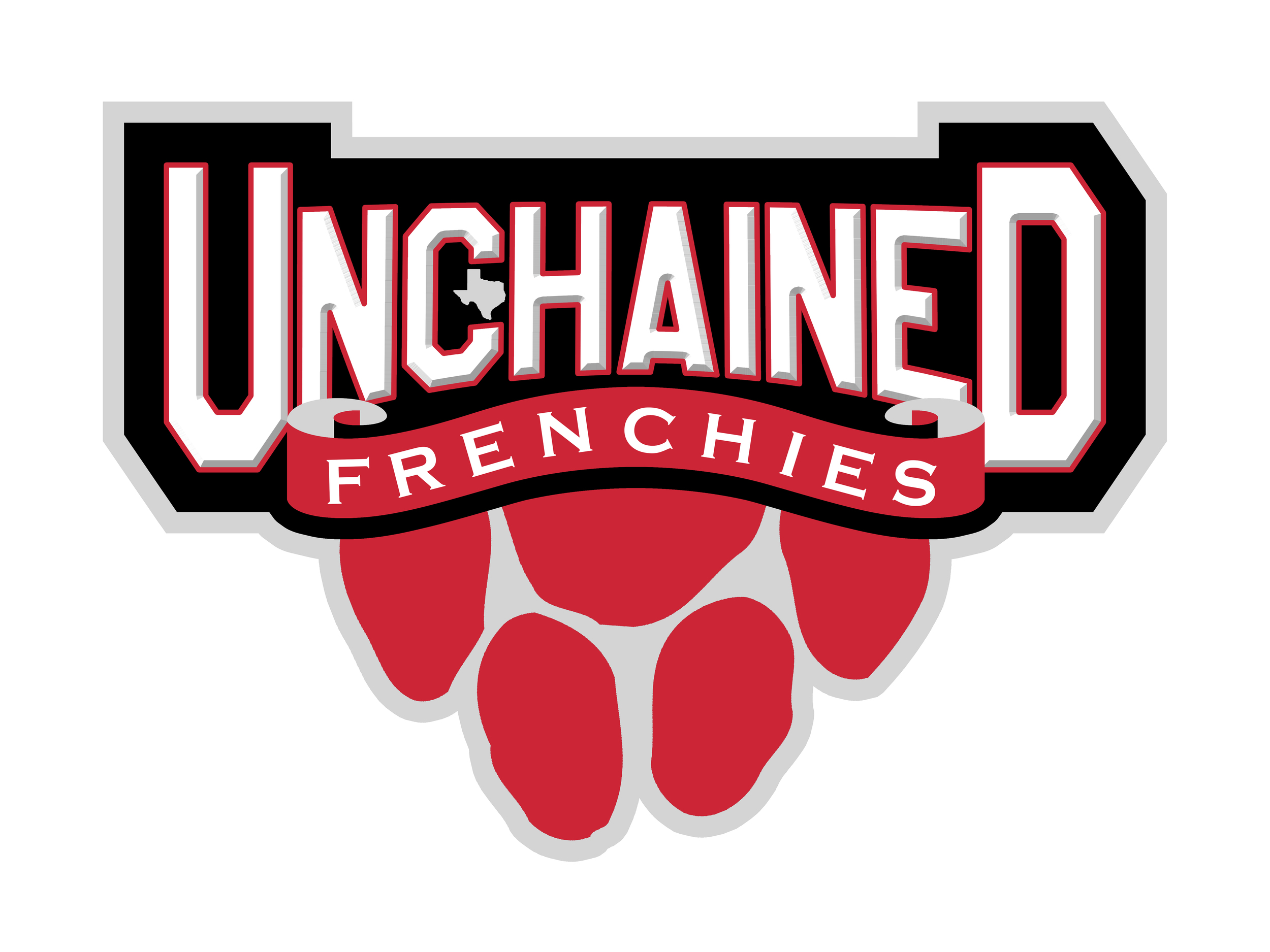 UNCHAINED1.jpg