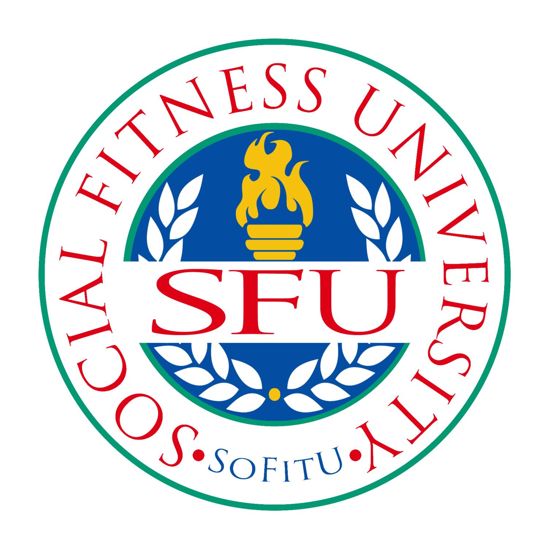 Social Fitness University