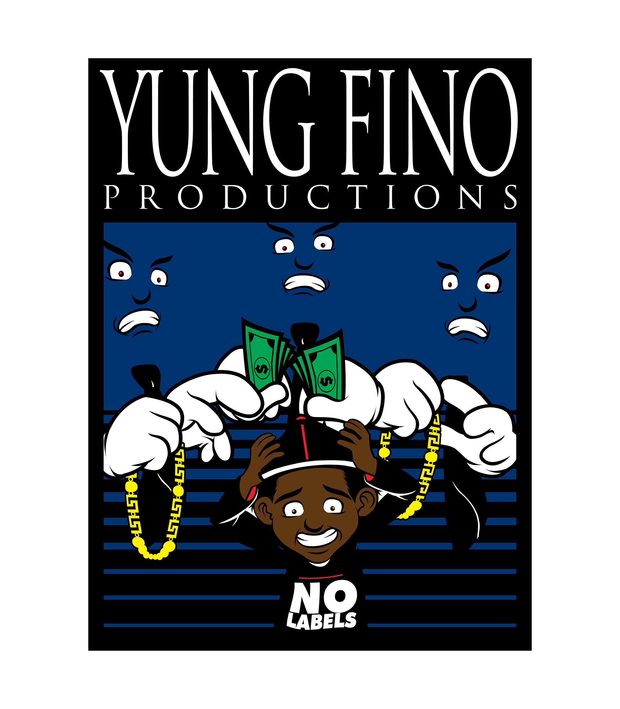 Yung Fino Productions