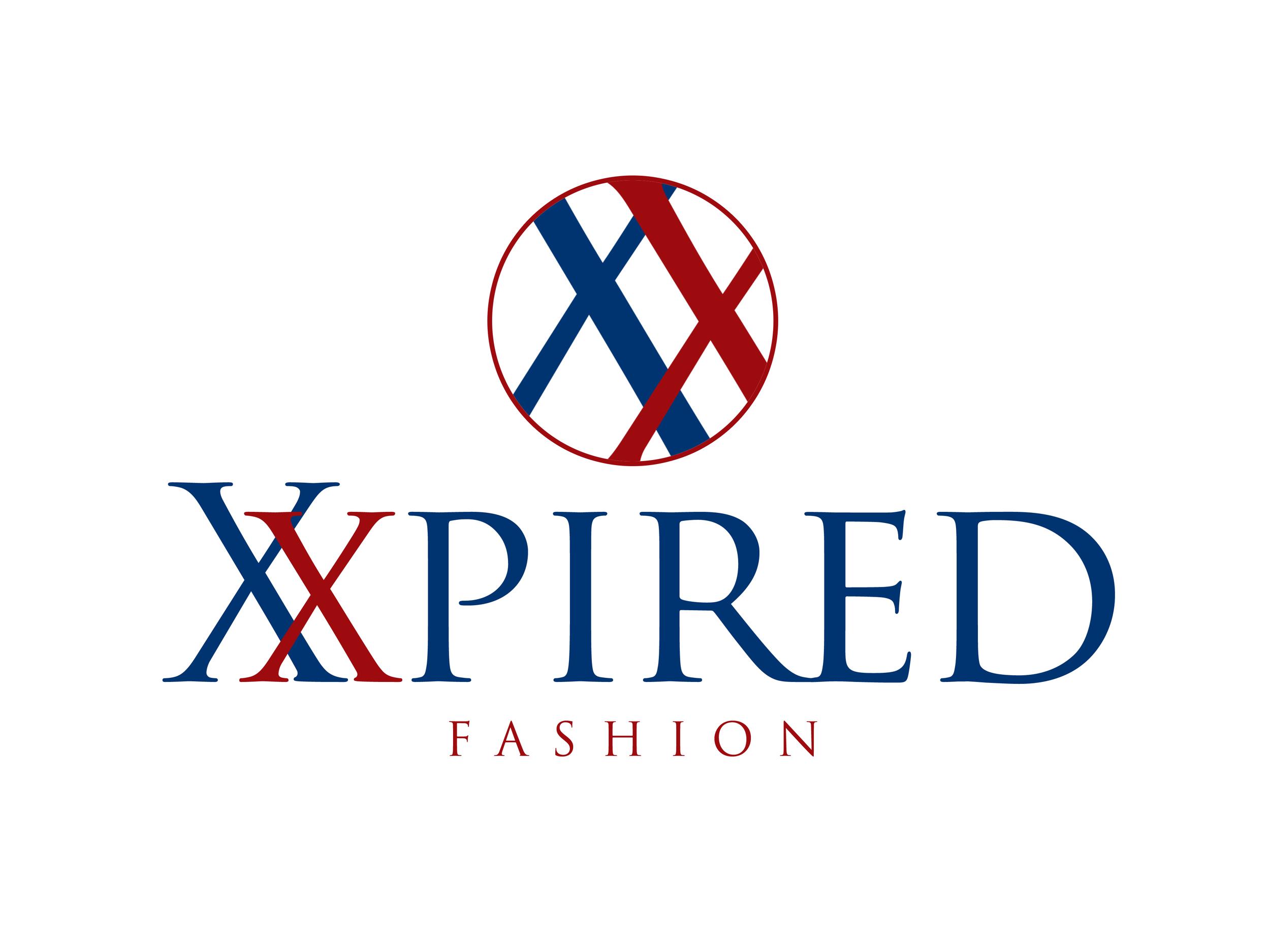 Xxpired Fashion