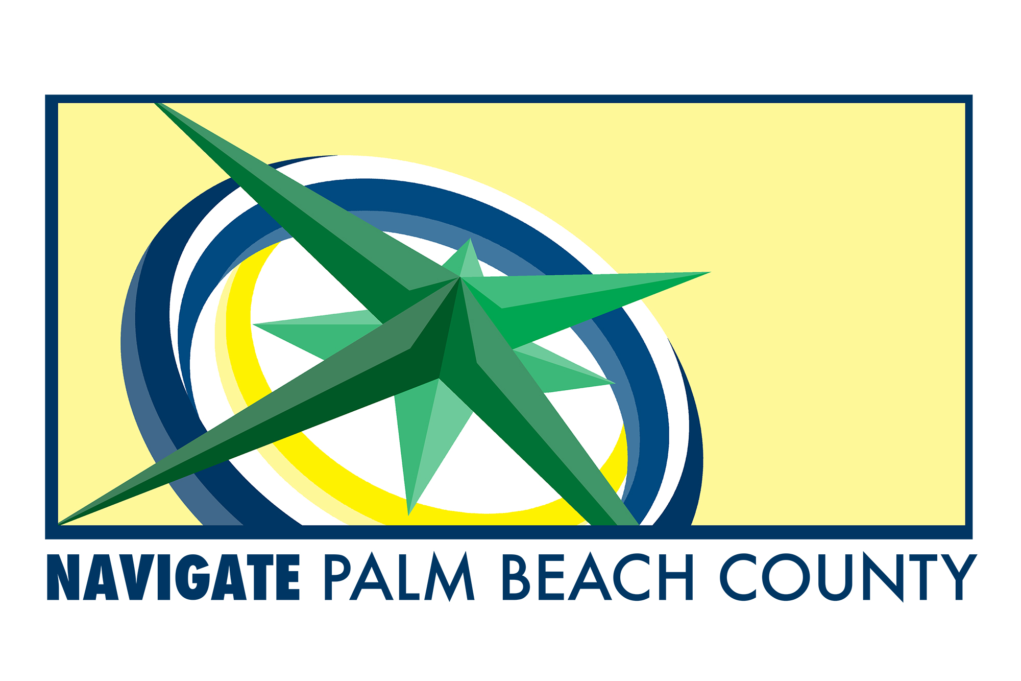 Navigate Palm Beach County Medical Center