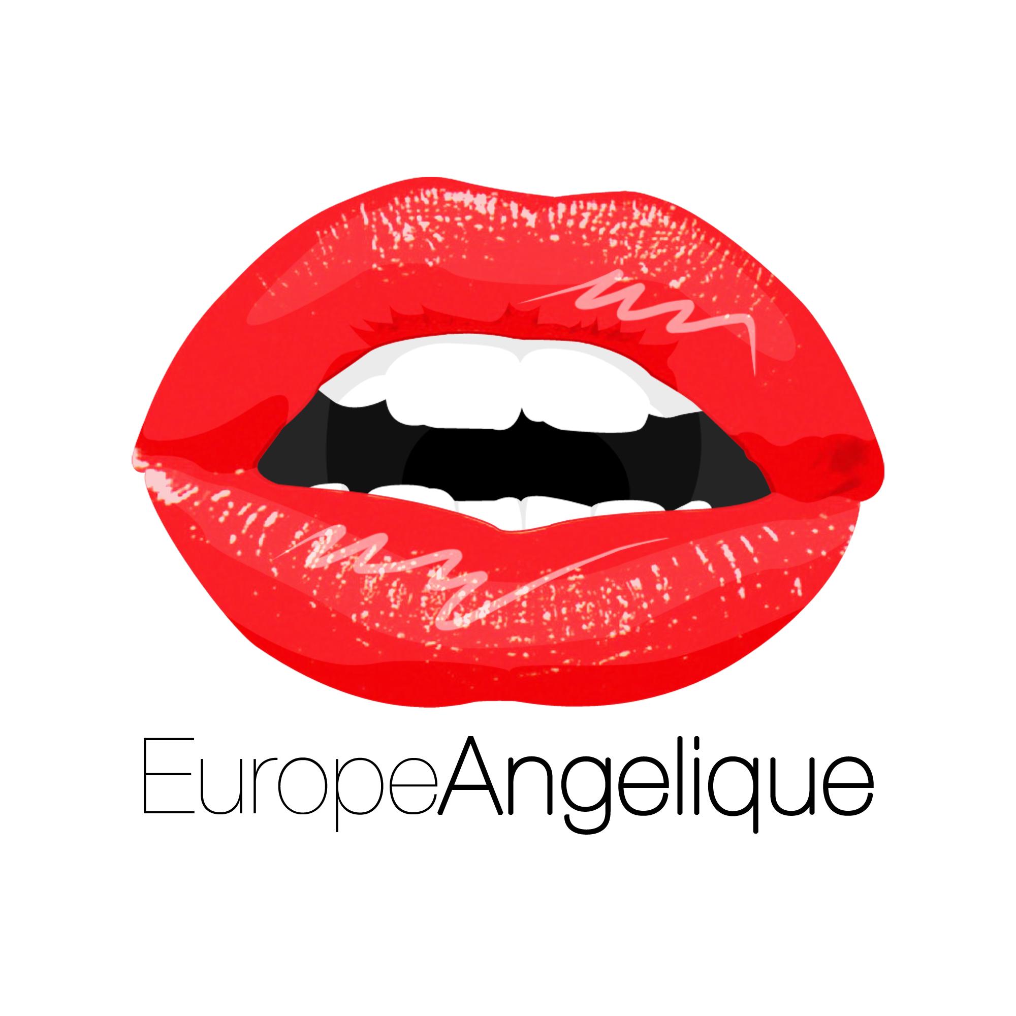 Europe Angelique