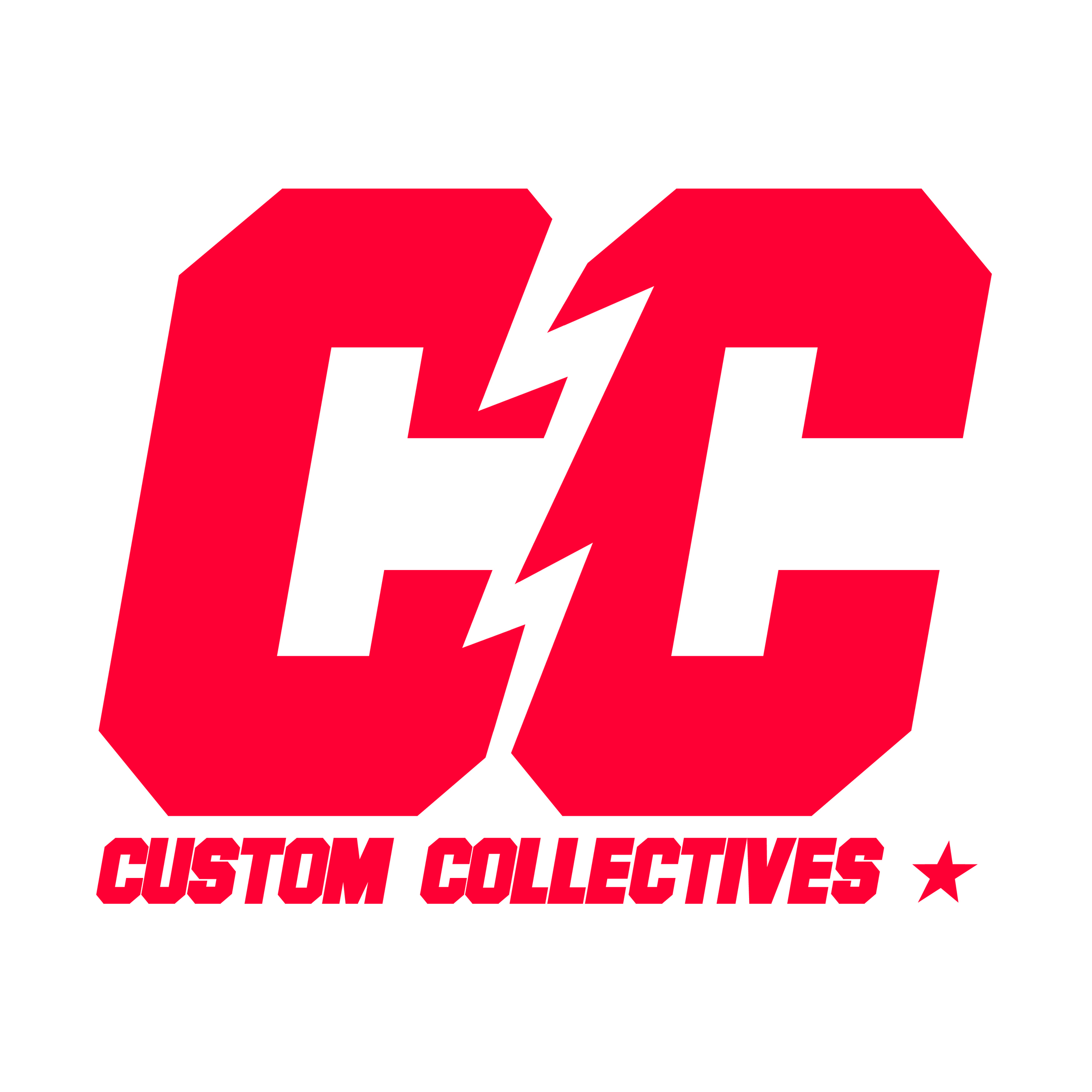 Custom Collectives