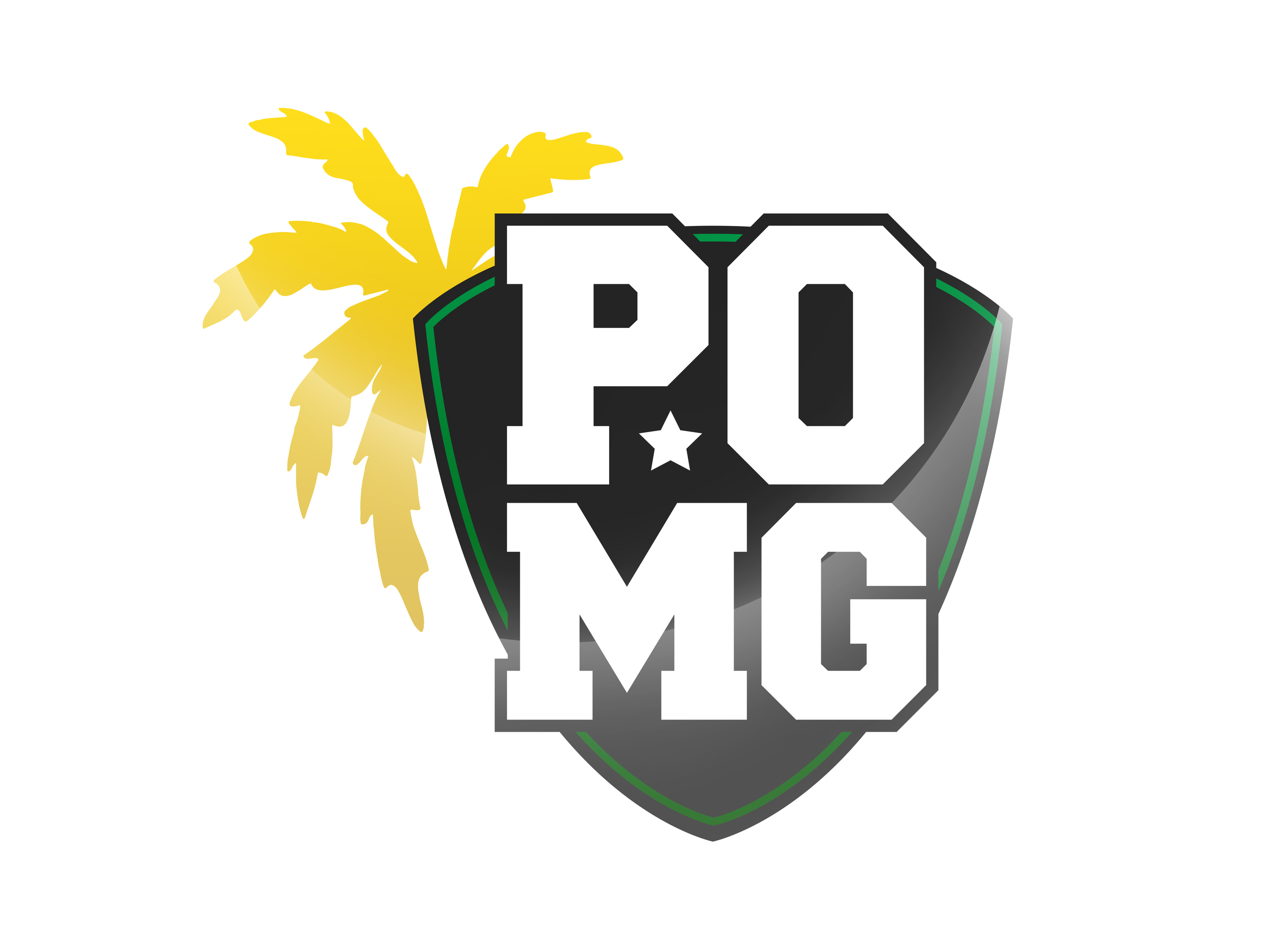 pomg2-1.jpg