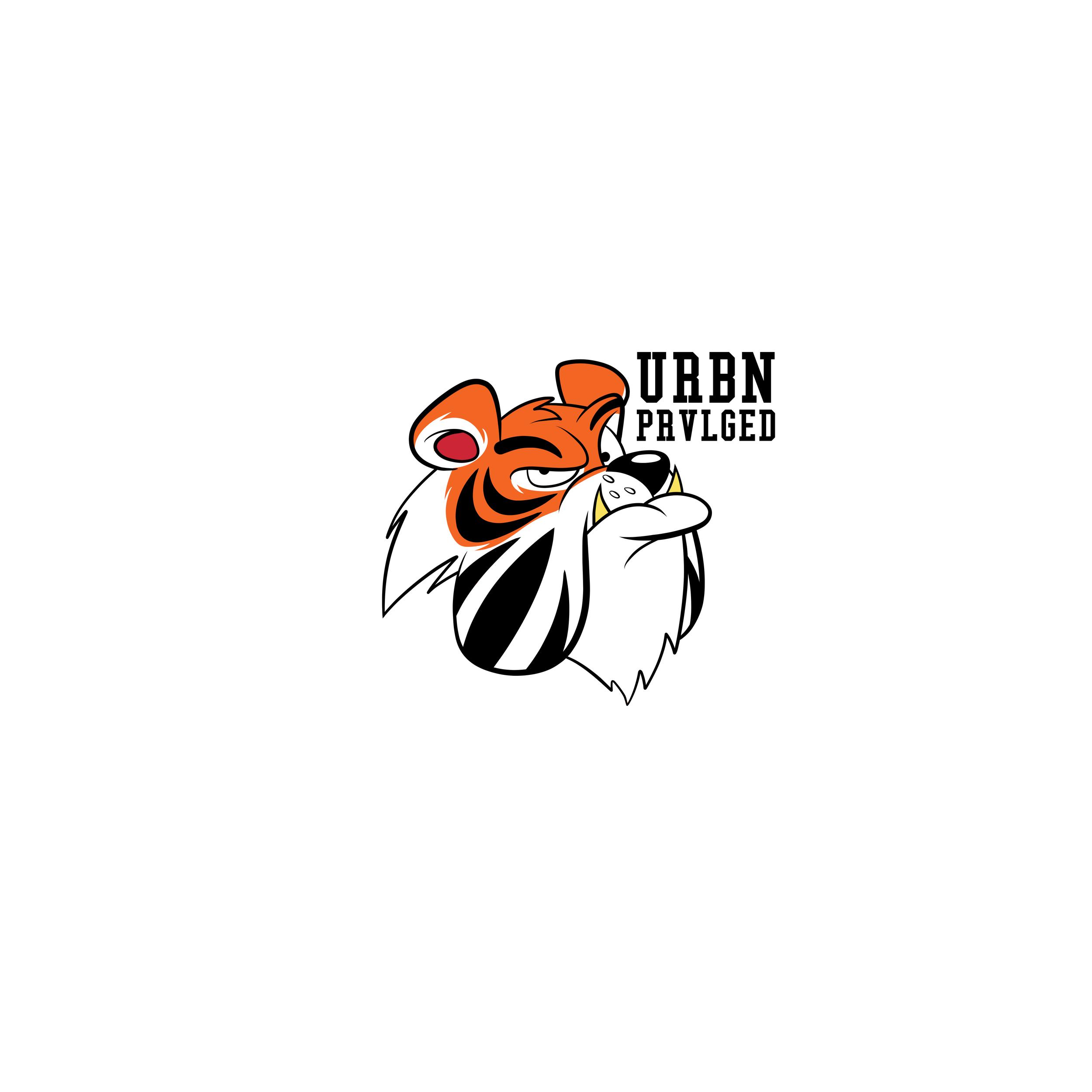 URBPRV_4.jpg