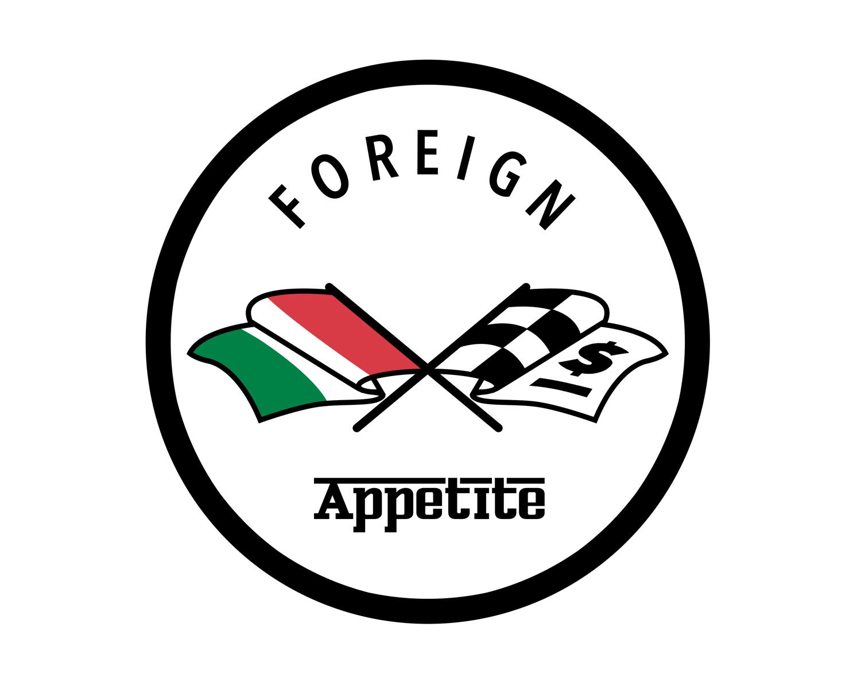 foreignA.jpg