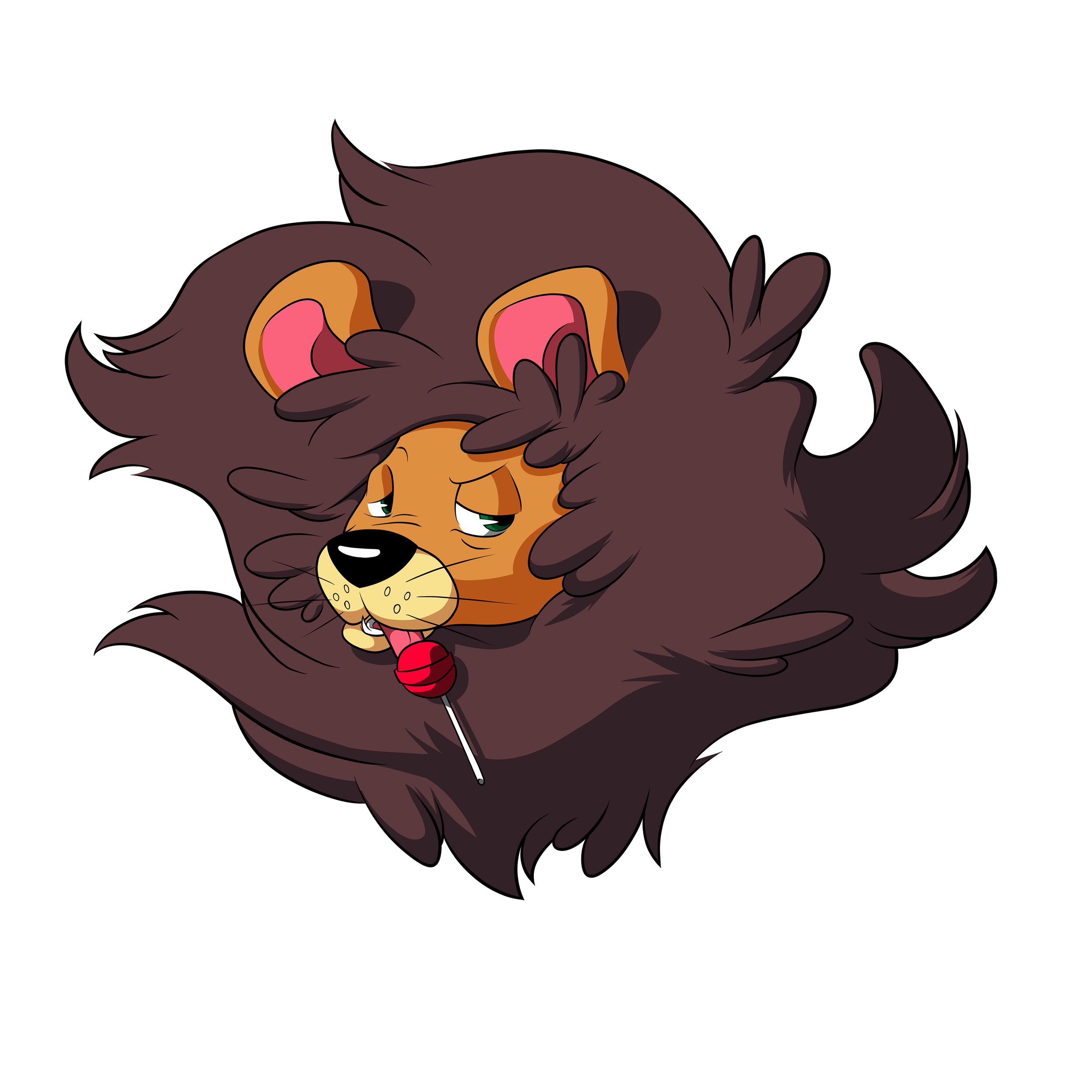 LION-FINAL.jpg