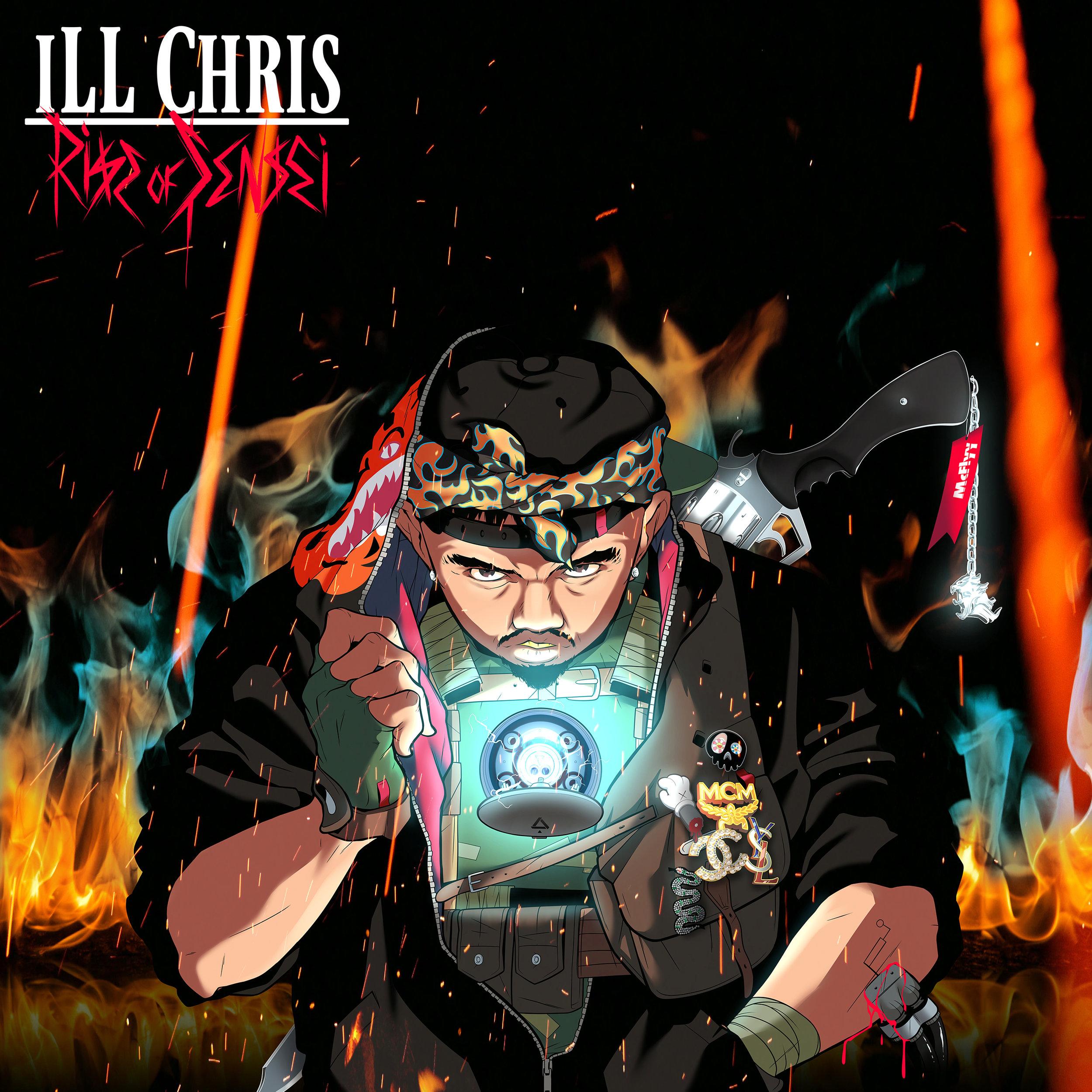 ILLxCHRIS-FINAL2.jpg