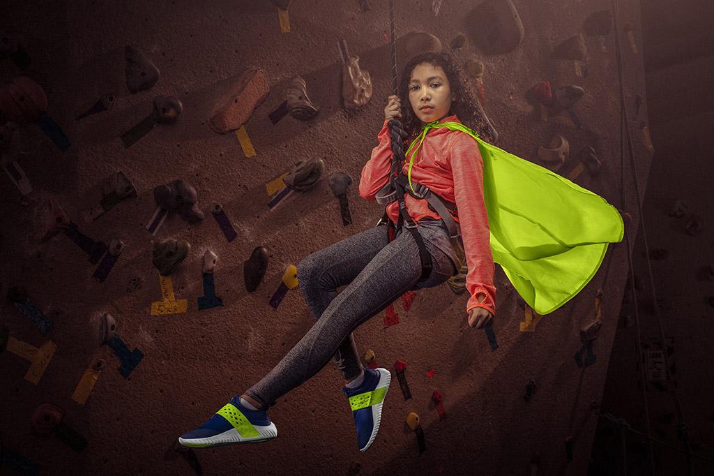 super-heroic-playground-sneakers-04.jpg