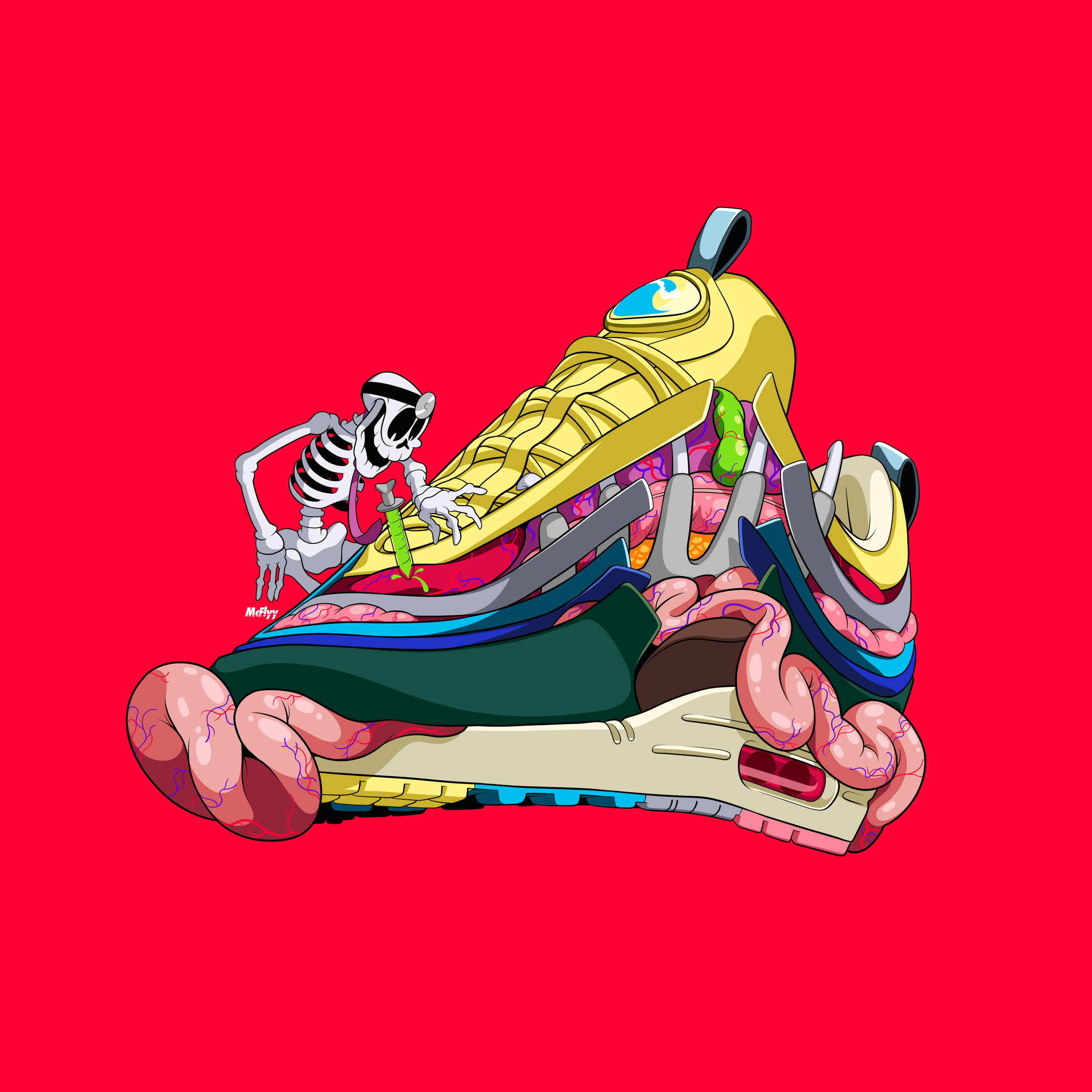 WOTHERSPOON-X.JPG