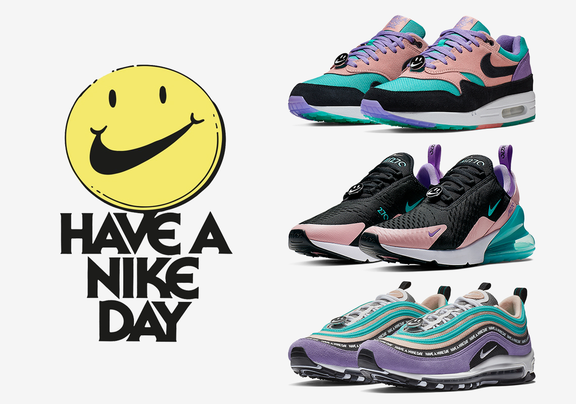 nike-have-a-nike-day-release-dates.jpg