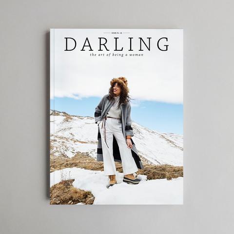 www.darlingmagazine.org