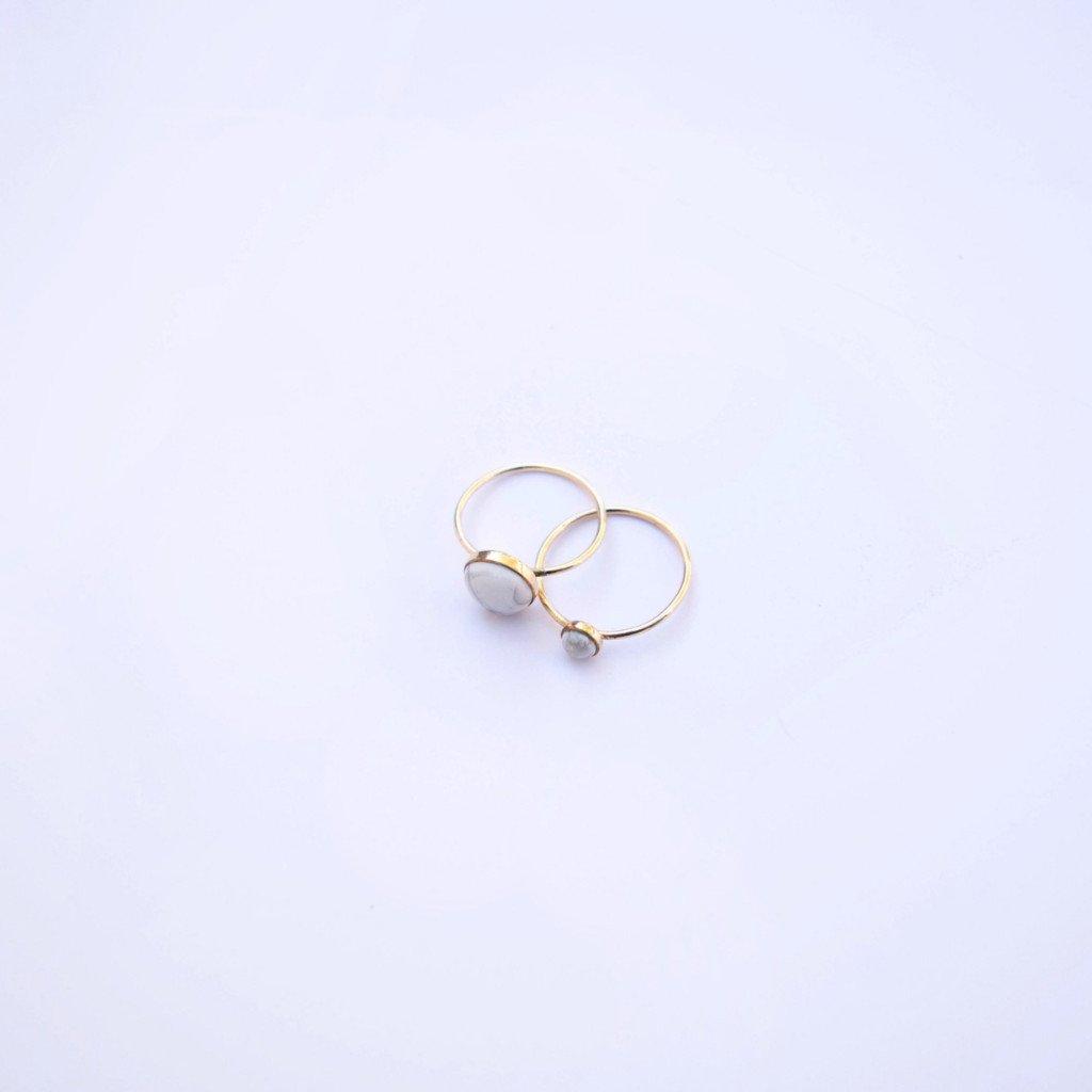 http://shopwindblown.myshopify.com/
