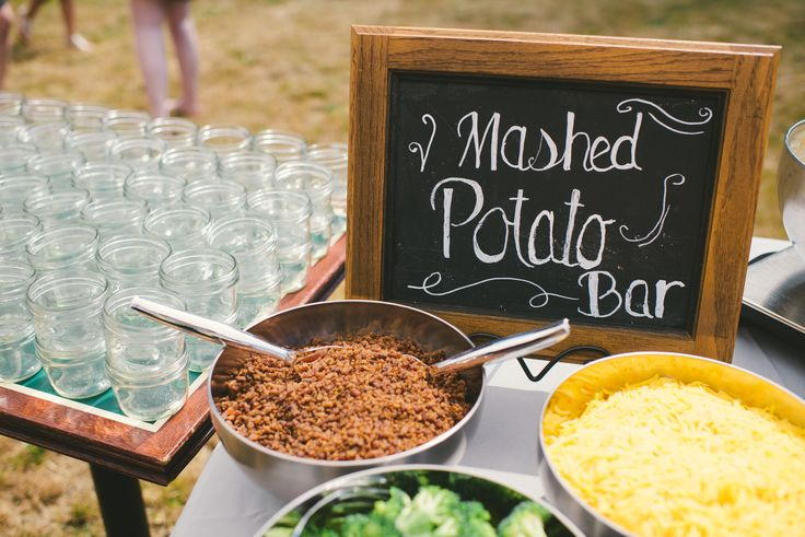 Louisville Catering Company