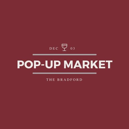 Pop-Up Market.jpg