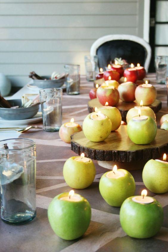 Photo:  littlegreennotebook.com