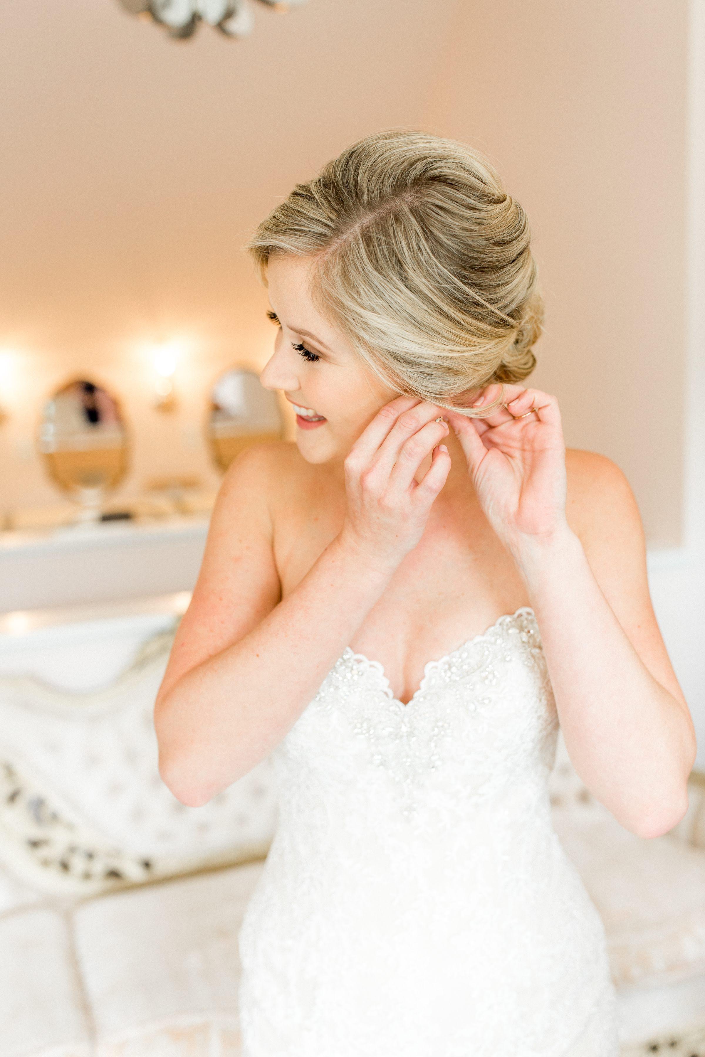 thebradfordweddingday-raleighncweddingphotographer-tiffanyljohnsonphotography-146 (1).jpg